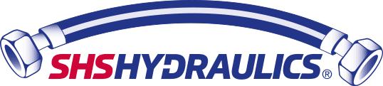 SHS Hydraulics